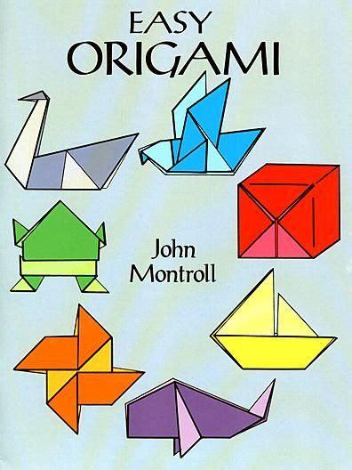Activity Tv Origami - papirfoldning 10 h 229 ndplukkede id 233 er du finder i gds og