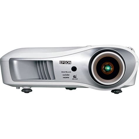 epson powerlite home cinema 1080 ub projector v11h262120 b h