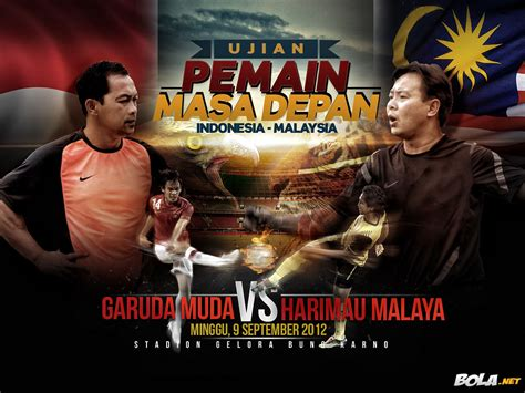 film malaysia vs indonesia download wallpaper indonesia vs malaysia bola net