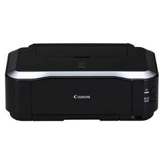 resetter ip2770 error 5200 resetter printer solve error 5200 canon ip2770