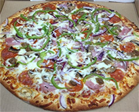 Table Pizza Rancho Bernardo by Daily Deal Offer Table Pizza 20 To Spend On