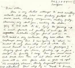 Contoh Surat Cinta Lucu by Contoh Surat Cinta Lucu Menarik Unik
