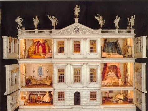 old fashioned doll houses old fashioned dolls house singular toys pinterest