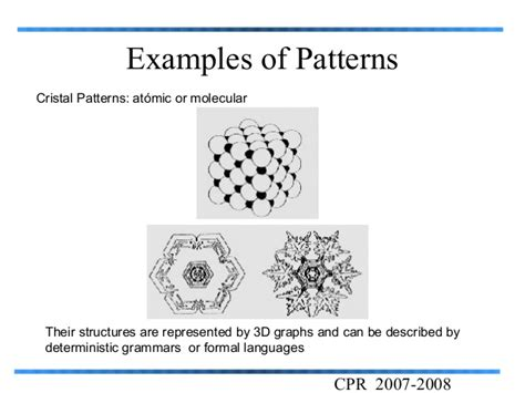 pattern recognition jntu notes pattern recognition