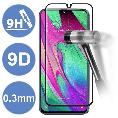 full cover samsung galaxy  tempered glass screen