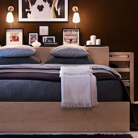 ikea malm bedroom set ikea malm bookcase headboard combo for the home pinterest