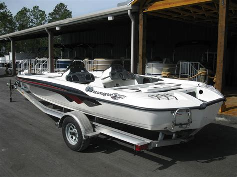 ranger bass boat no motor for sale 2012 ranger z21 comanch recovered theft hull only no