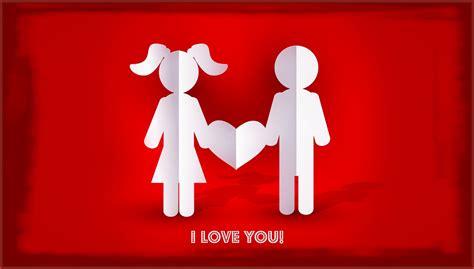 imagenes de corazones romanticos corazones romanticos www pixshark com images galleries