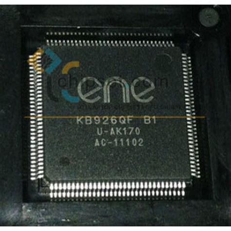Ene Kb3310qf C1 kb926qf d3 gt kb926qf b1 badcaps forums