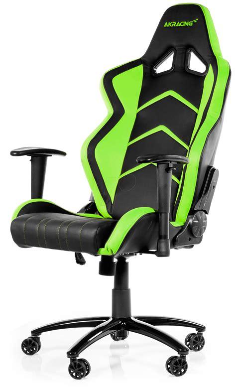 stuhl schwarz ps4 gaming chair ak k6014 bg gaming stuhl akracing