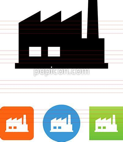 design icon factory 69 best industrial manufacturing icons images on