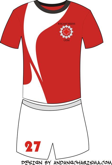 Kaos Bola Adidas Original Baju Senam Original Newhairstylesformen2014