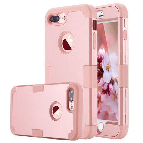 Casing Cover Hp Soft Bunga Swaroski Diamon Iring Samsung A3 A5 A7 2017 for iphone 7 plus hp95 tm luxury mirror bling back cover for