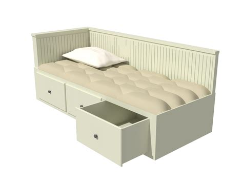 ikea camas ni 241 os pictures to pin on