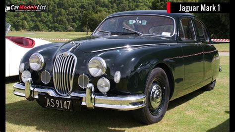 all about jaguars all jaguar models list of jaguar car models