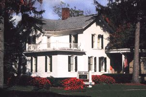 shelly funeral home shelly odell funeral home eaton rapids eaton rapids