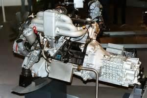 Bmw M30 Engine Bmw M30 Engine Images