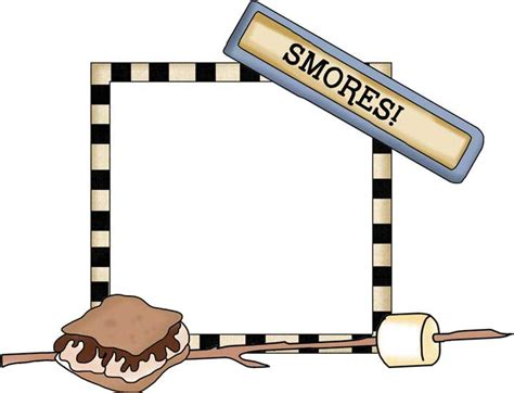 A Frame Cabin Plans Free camping smores picture frame campingfreebies com