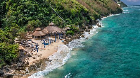 secret beaches  bali hidden  unexplored beaches