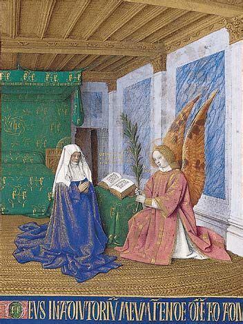 1000 id 233 es sur le th 232 me jean fouquet sur manuscrit vierge et la vierge