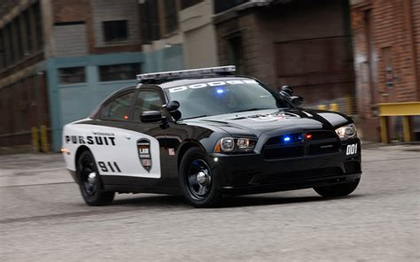 police charger 2011 dodge charger police interceptor www imgkid com