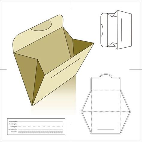 25 best ideas about money envelopes on pinterest dave