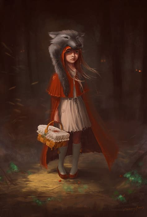 red riding hood 2304 pin obsessed favorite finds red riding hood hoods and