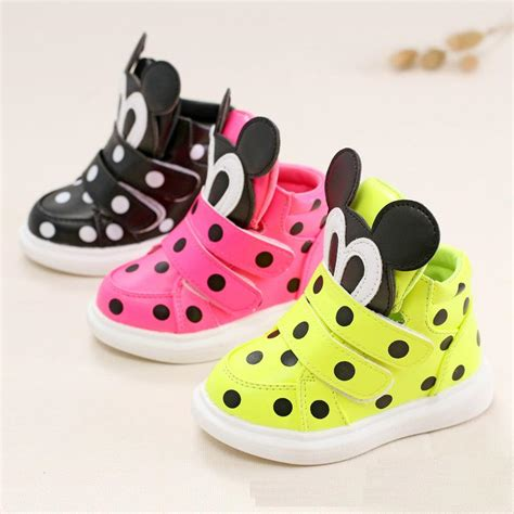 mickey mouse shoes for popular mickey mouse shoes buy cheap mickey