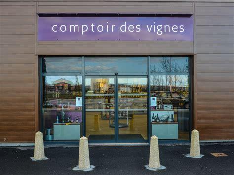 comptoir des vignes comptoir des vignes sens comptoir des vignes