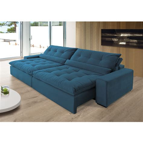 Sofa Reclinavel by Sofa Reclinavel Home Theater Sofas Best Design And