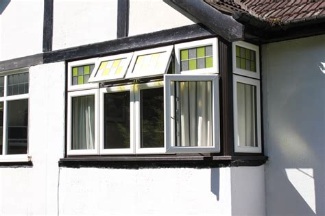 bay and bow windows bay and bow windows norwich upvc windows