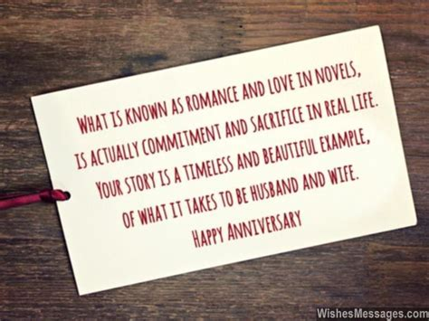 Wedding Anniversary Known As by What Is Known As And In Novels Is Actually