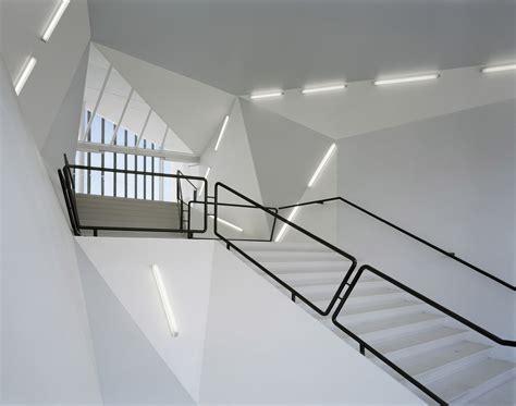 nestle chocolate museum rojkind arquitectos