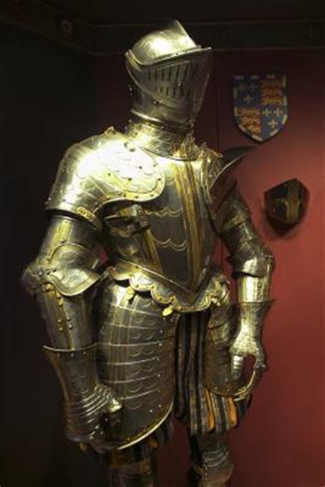 How To Make Armor Out Of Paper - how to make an armour out of paper ehow uk