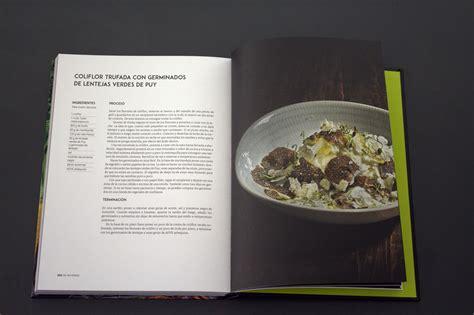 libro cocina verde cocina verde de rodrigo de la calle maestro de los productos vegetales