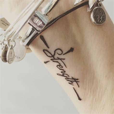 italian tattoo quotes about strength 25 best ideas about italian quote tattoos on pinterest