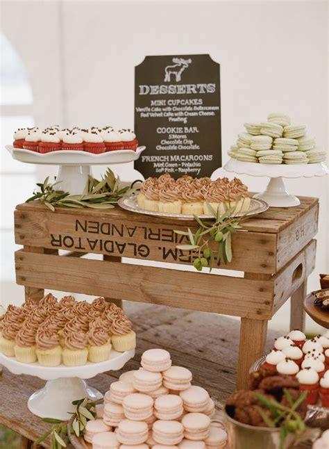 wedding cake table display 100 amazing wedding dessert tables displays dessert