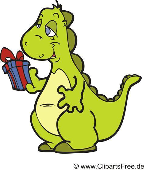 clipart illustrations dinosaurier clipart bild illustration