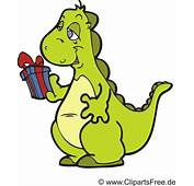 Cartoon Dinosaurier  ClipArt Best