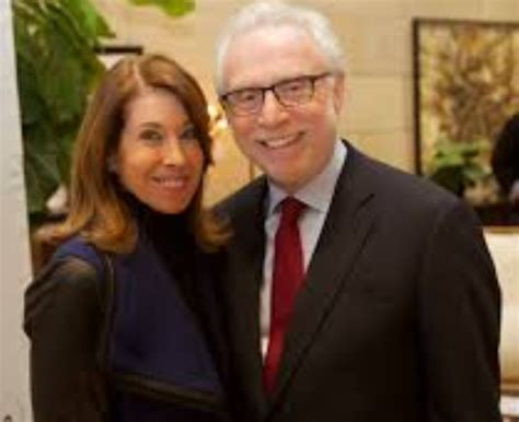 Notebook House by Wolf Blitzer Salary Net Worth Wife Age Height Trivia