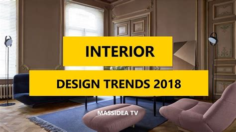 typography trends trends forecast for fall winter toast modern living room
