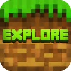 exploration craft full version free download download craft exploration survival pe 2 0 7 apk com