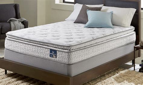 mattress and box springs how to choose a box mattress overstock