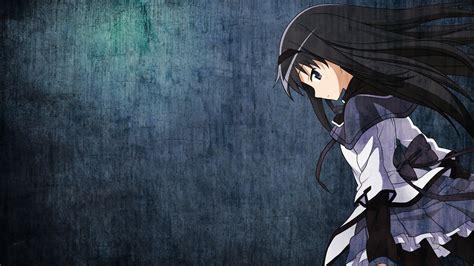 wallpaper anime girl full hd anime girl hd wallpaper