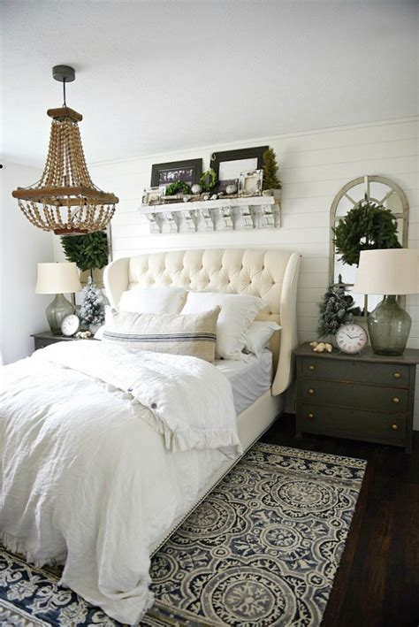 bedroom blog four fun home blogs to follow the lettered cottage