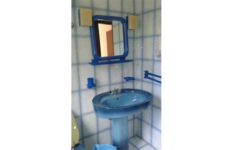 contratto di locazione appartamento ammobiliato privato affitta appartamento affittasi appartamento