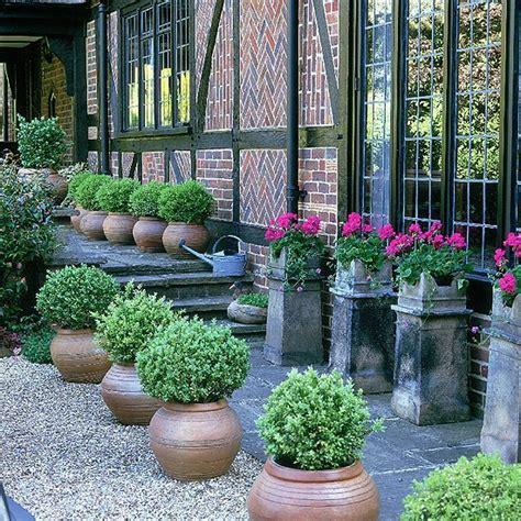 formal garden ideas formal garden with box balls garden idea housetohome co uk