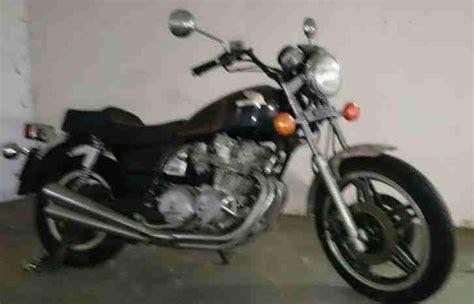Motorrad Ersatzteile Wolfenb Ttel by Honda Shadow Pc21 Vt600c Bestes Angebot Von Honda