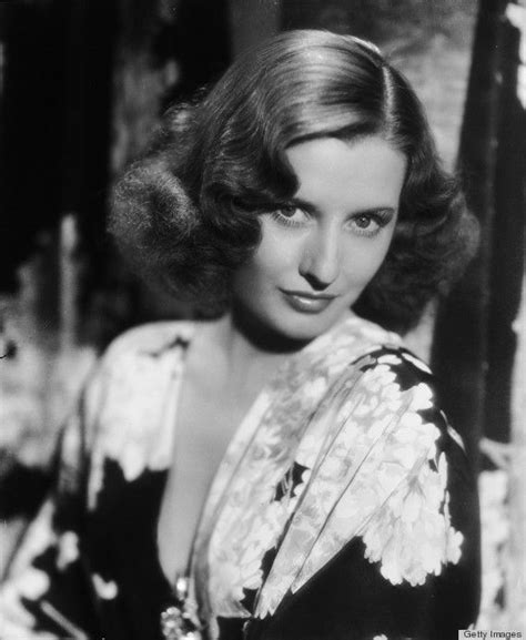 dark haired actresses of the 1930s 1000 ideas about 1930s hairstyles on pinterest 1930s