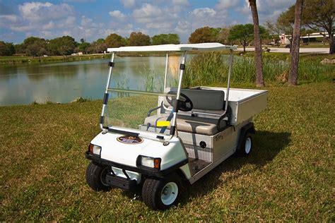 rent cart rent a golf cart lakeland st petersburg boca raton jeffrey allen inc